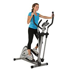 Exerpeutic 1000XL Heavy-Duty Magnetic Elliptical