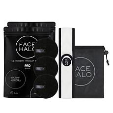Face Halo Makeup Remover BFF Kit
