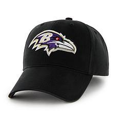 Hats Baltimore Ravens | HSN