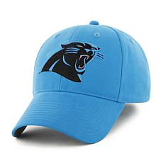 Fan Favorite Carolina Panthers NFL Classic Adjustable Hat