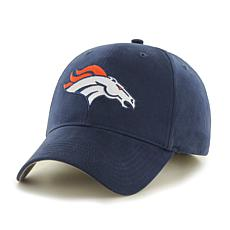 Fan Favorite Denver Broncos NFL Classic Adjustable Hat