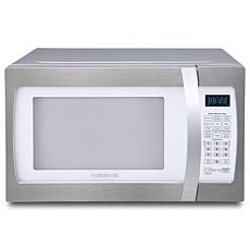 Farberware Professional 1.3Cu.Ft. Microwave w/ Smart Sensor Cooking