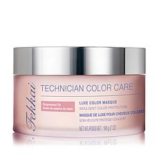 Fekkai 7 oz. Technician Color Care Luxe Color Masque