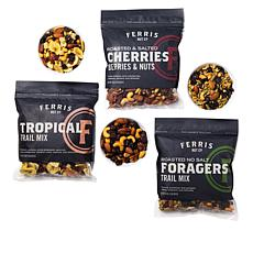 Ferris Company 3-pack of 1 lb. Bags Variety Pack Auto-Ship®
