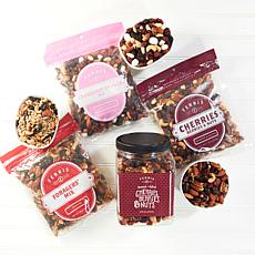 Ferris Company 5 lb. Fruit & Nut Mix Variety Combo AS