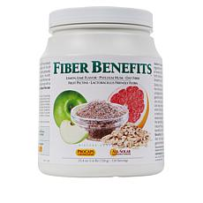 Fiber Benefits - 120 Servings - Auto-Ship®