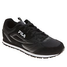 FILA Dellini Sneaker