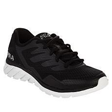 FILA Memory Countdown 9 Sneaker