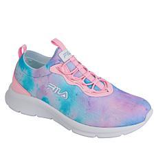 FILA Memory Skyway Air Mesh Sneaker