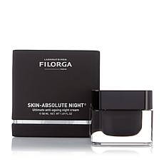 Filorga Skin-Absolute Night Cream