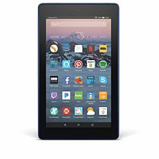 "Fire 7"" IPS 8GB Alexa-Enabled Tablet"