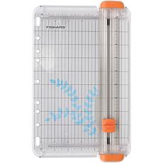 Fiskars SureCut Card Making Paper Trimmer 9""