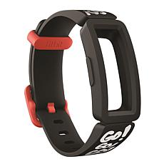 FitBit Ace 2 Print Go! Kids Accessory Band