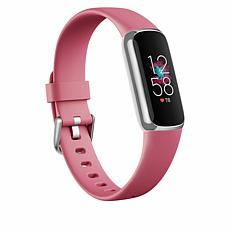 Fitbit Luxe Activity Tracker