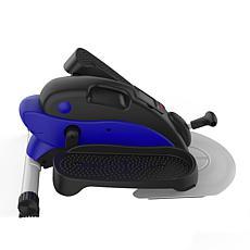 FitQuest Pedal Pro Under Desk Elliptical Trainer