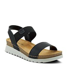 Flexus Gelaleta Sandals
