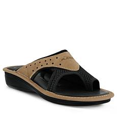 Flexus Pascalle Sandals