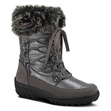 Flexus Stormy Boot
