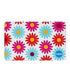Flowers $25.00 HSN Gift Card