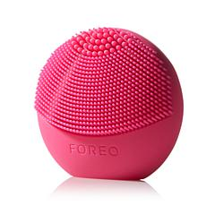 FOREO LUNA™ play Facial Cleansing Brush