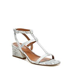 Franco Sarto Chopra Strappy Sandal