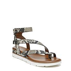 Franco Sarto L-Daven Strappy Sandal