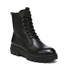 Franco Sarto L-Robbie Mid Shaft Boot