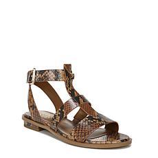 Franco Sarto Moni Ankle Strap Sandal