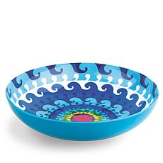 French Bull Salad/Serving Bowl