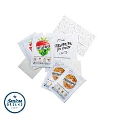 FreshPaper Food-Savers 48-Sheet Pack Auto-Ship®