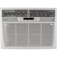 Frigidaire 18,000 BTU Window-Mounted Air Conditioner