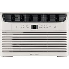 Frigidaire 8000 BTU Compact Window Air Conditioner w/Remote Control