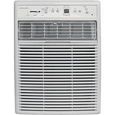 Frigidaire 8,000 BTU Slider/Casement Window Air Conditioner w/Remote
