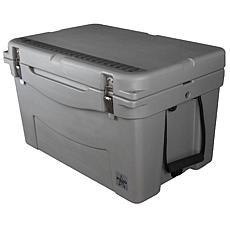 Frio 45-quart Rotomolded Hardside Cooler
