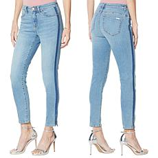 G by Giuliana G-Sculpt™ 10 Ankle Jean
