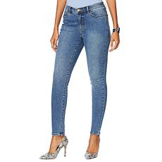 G by Giuliana G-Sculpt™ 101 Skinny Jean