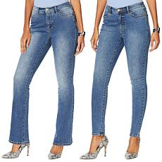 G by Giuliana G-Sculpt™ 101 Skinny Jean