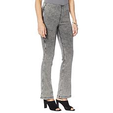 G by Giuliana G-Soft Pull-On Bootcut Jegging