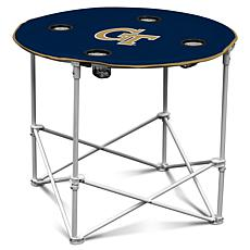 GA Tech Round Table