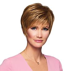 Gabor Essentials Elation Short Cut Heat-Friendly Wig