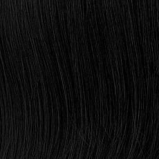 Gabor Essentials Gratitude Heat-Friendly Layered Shag Wig