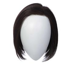 Gabor Opulence Sheer Lace-Front Wig - Black Coffee