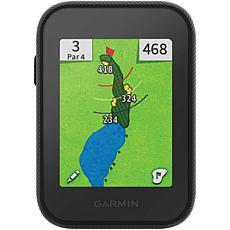 Garmin Approach® G30 Handheld Golf GPS