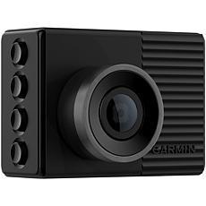 Garmin HD Dash Cam 46