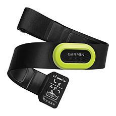 Garmin HRM-Pro Premium Heart Rate Strap