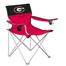 Georgia Big Boy Chair