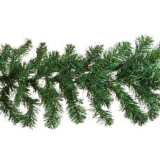 Gerson 2-pack 9' Balsam Pine Garlands