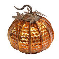 Gerson Tabletop Pumpkin
