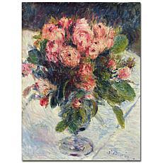 Giclee Print - Moss-Roses, 1890