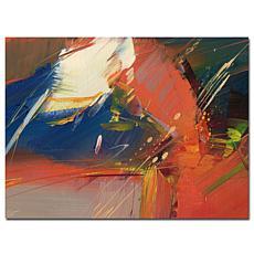 "Giclee Print - Presence 24"" x 32"""